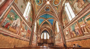 Interno_Cappella_Assisi